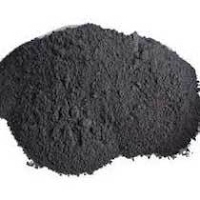 Graphite Powder -200 mesh