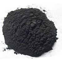 Graphite Powder -300mesh
