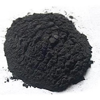 Graphite Powder -300mesh