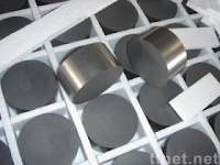Diamond and Tungsten Carbide Tool Manufacturers
